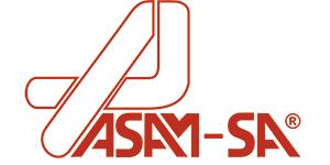 Asam-SA