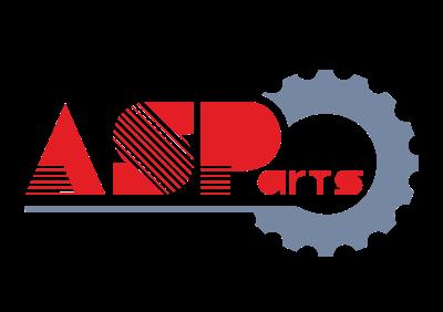 ASParts