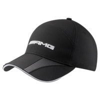 «Mercedes-Benz B66952706» ― Мужская бейсболка Mercedes-Benz Men's cap